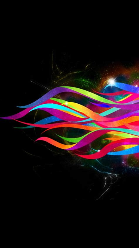 Design Xperia Z Wallpapers Hd 83, Xperia Z1, Zl Wallpapers