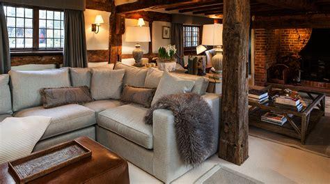 interior design for country homes dinning tables country style homes inside country house interior interior designs artflyz com