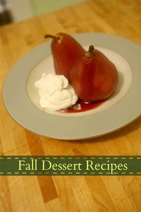fall dessert ideas fall baking recipes glorious roasted apple spice cake natural thrifty