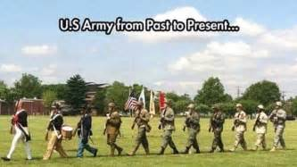 U.S. Army Funny Military Quotes