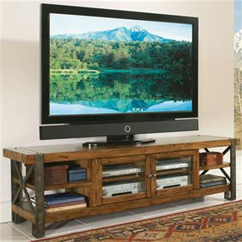 tv stand 80 inch 80 inch tv console 3442 riverside outlet discount