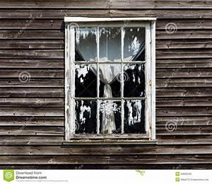 lovely vieille fenetre en bois 5 bois homeezy With ordinary trompe l oeil exterieur jardin 14 deco salon carre