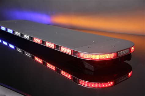 volunteer firefighter light laws texas police officer okay after attempted