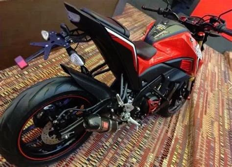 Yamaha Mt 15 Picture by Yamaha Mt 15 Yamaha Mt 15 Price Mt 15 Reviews In