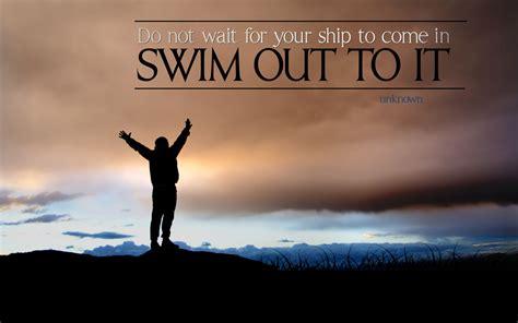 inspirational quotes dekstop hd wallpapers  hd