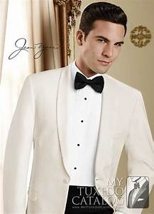 Ivory 39Modern Essential39 Dinner Jacket Tuxedos Suits