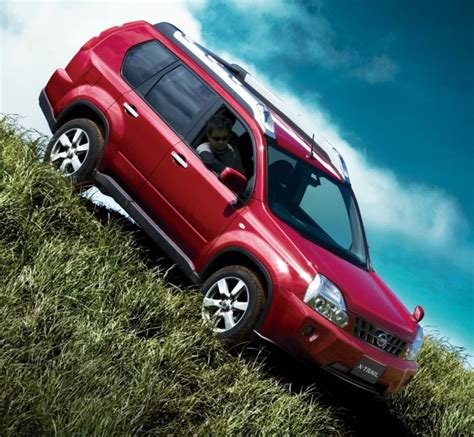 Nissan X Trail Backgrounds by Hd Wallpaper Pic Is The Best For Downloading