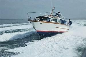 Sandeman Yacht Company Ltd Archives Boats Yachts For Sale