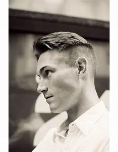 Coupe De Cheveux Homme Tendance : id e de coupe de cheveux homme hiver 2016 ces coupes de ~ Dallasstarsshop.com Idées de Décoration