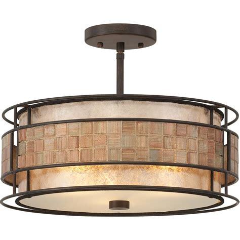 quoizel lighting semi flush ceiling lighting goinglighting