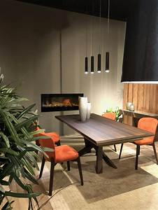 Dining, Room, Decor, Ideas, That, Will, Turn, This, Into, Your