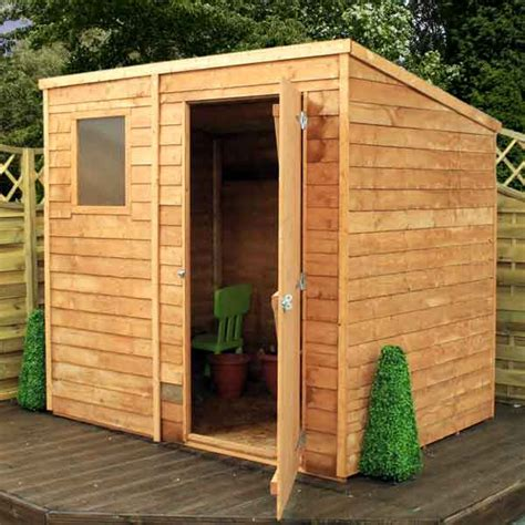 7 x 5 garden sheds great value sheds summerhouses log cabins playhouses