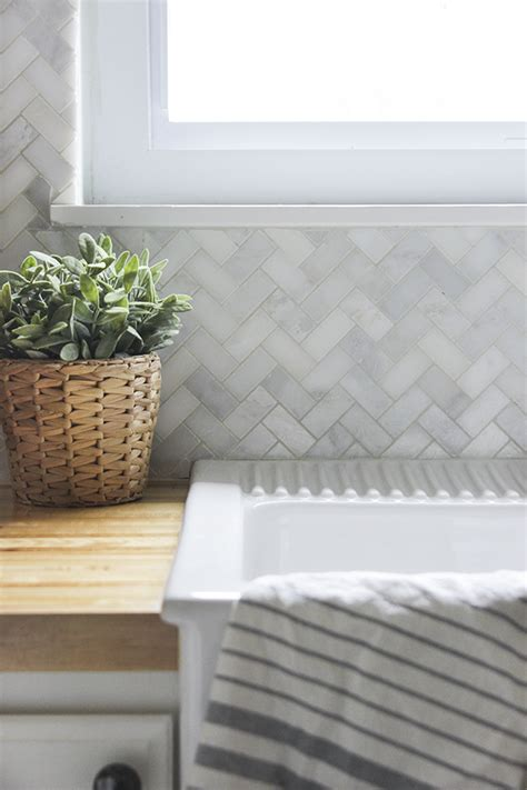 How To Install A Mosaic Tile Backsplash In The Kitchen by How To Install Kitchen Tile Backsplash Shades Of Blue