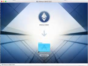 How To Fix This Problem With Ethereum Wallet In