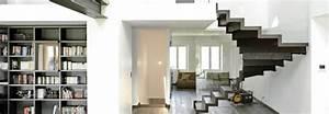 Escalier Metal Prix : prix d 39 un escalier en m tal tarif moyen co t de ~ Edinachiropracticcenter.com Idées de Décoration