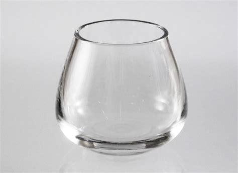 Bicchieri Rum by Bicchiere Per Rum