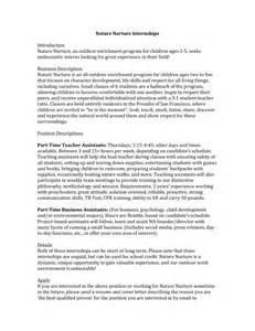 wealth management intern resume declaration of independence greatest breakup letter