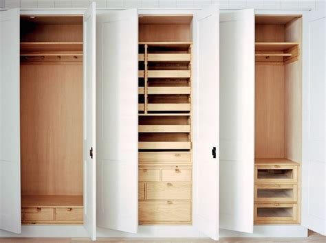 Small Wooden Cupboard For Clothes by Plain Ideas For The House Bedroom Cupboards