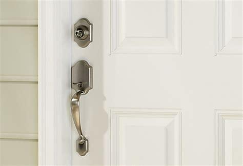 front door handles home depot door locks and door lock hardware buying guide at the home
