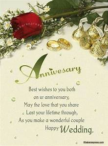 9 best christian wedding anniversary wishes images on With christian wedding anniversary wishes