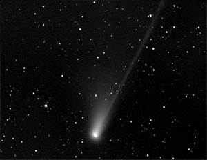 Asteroid 2003 GIF - Pics about space