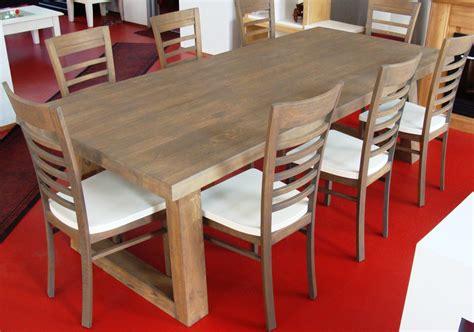 chaises table à manger chaises pour salle a manger 28 images best chaises