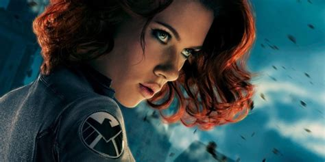 How A Box Office Bomb Killed The Black Widow Movie ...