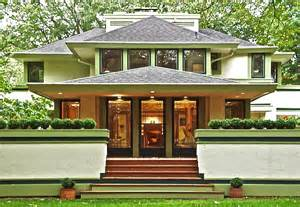 the frank lloyd wright house designs 3 frank lloyd wright houses you can buy right now photos