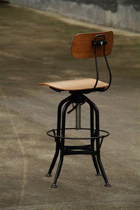 vintage toledo bar stool 19 best images about the toledo stool on