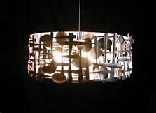 HD Wallpapers Wohnzimmer Lampen Deckenlampen