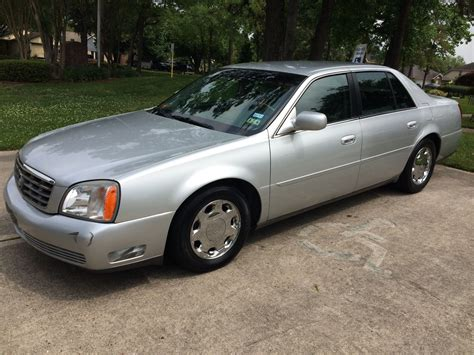 2000 Cadillac Deville  Video Search Engine At Searchcom