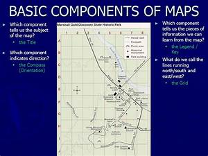 MAPS What ism a map? Maps are a visual representation of ...