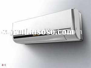 Samsung Ductless Air Conditioner Wiring Diagram  Samsung