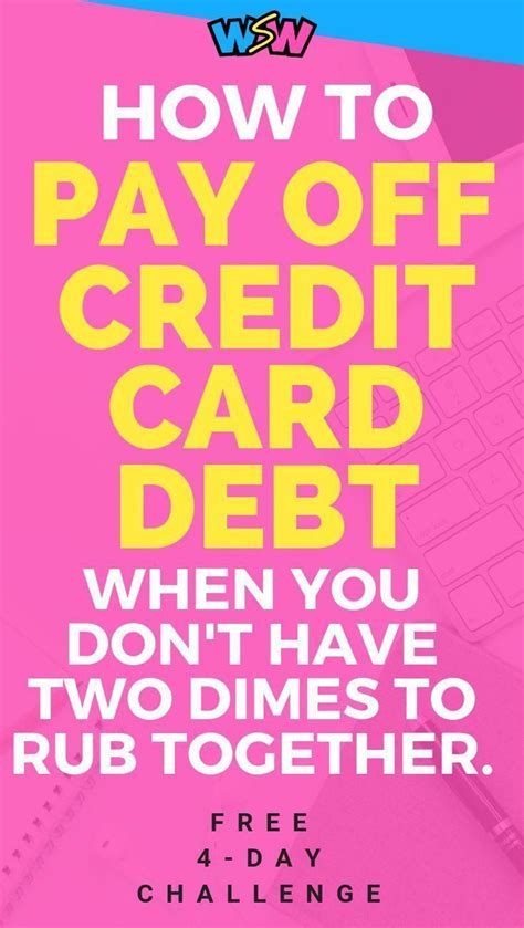 Apr 28, 2020 · if you're curious about business, technology, or how things work in your everyday life, you may enjoy learning how credit card account numbers work. How To Quickly Pay Off Credit Card Debt When You Have No Money - Wh   Paying off credit cards ...