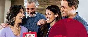 Geschenke Für Frische Eltern : geschenke f r eltern erlebnis geschenke mydays ~ Sanjose-hotels-ca.com Haus und Dekorationen