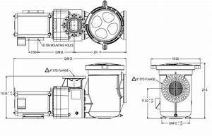Hayward Ht100 Pool Heater Wiring Diagram