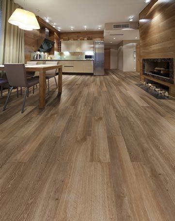 Vinyl wood floors, inexpensive, chic, pet friendly, kid