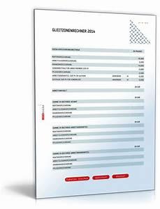 Widerrufsformular Muster Pdf : download archiv vorlagen kostenlos dokumente vorlagen ~ Eleganceandgraceweddings.com Haus und Dekorationen