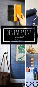 Diy, Wall, Painting, Ideas, To, Refresh, Your, Decor