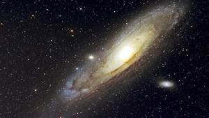 Is there intelligent life on other planets? Do aliens ...