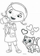 Coloring Pages Stethoscope Band Medicine Aid Printable Hatchet Disney Junior Doc Christmas Mcstuffins February Getcolorings Around Jr Bag Glamorous sketch template