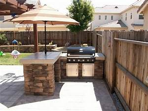 kitchen backyard design backyard designs with pool and With backyard designs with pool and outdoor kitchen
