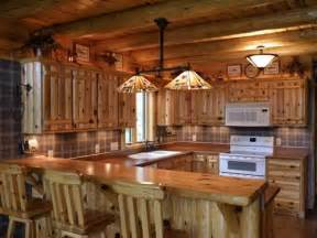 log cabin kitchen ideas log cabin kitchen cabinets quotes