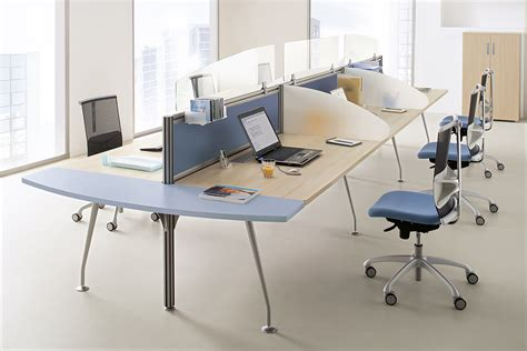 mobilier de bureau mobilier de bureau bureau mobilier de bureau limoges