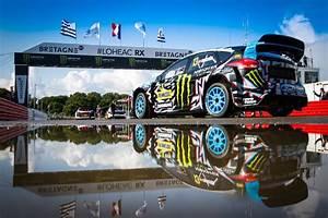 Rallycross France 2018 : rally cross rallystar ~ Maxctalentgroup.com Avis de Voitures