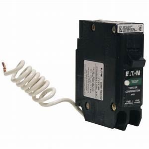 3e62f35 Single Circuit Breaker Fuse Box