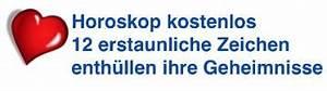 Welches Sternzeichen Passt Zu Wassermann : partnerhoroskop 100 welche sternzeichen passen zusammen ~ Markanthonyermac.com Haus und Dekorationen