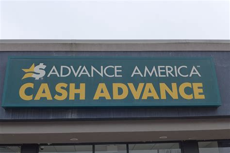 Cash Advance Near My Location  Tenislandia. Masters Programs In Physical Therapy. No Contract Alarm Systems Rn Jobs Description. How Does Dsl Internet Work Peak View Roofing. International Business Major Osha 30 Class. Help Your Credit Score Cars Extended Warranty. Kitchen Remodel Contractors Buy Best Laptop. Zip Code For Peachtree City Ga. Document Scanning To Pdf Video Wall Controler