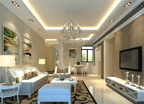 Living Dining Room Design by 24 Interesting Dining Room Ceiling Design Ideas Interior