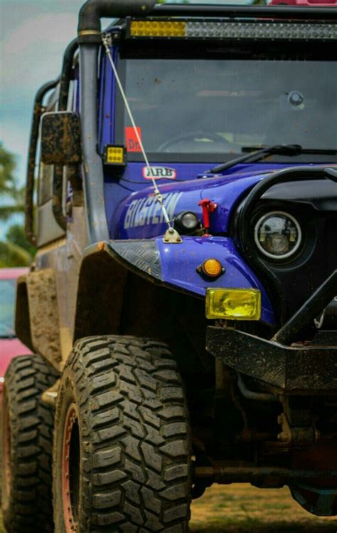 thar jeep modified in kerala the 25 best mahindra thar modified ideas on pinterest